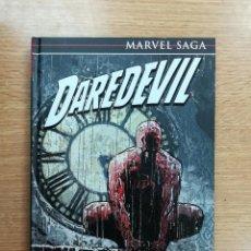 Cómics: DAREDEVIL #11 LA VIUDA (MARVEL SAGA #35). Lote 94873635