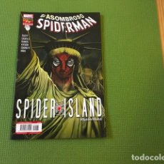 Cómics: EL ASOMBROSO SPIDERMAN 65. Lote 95129651