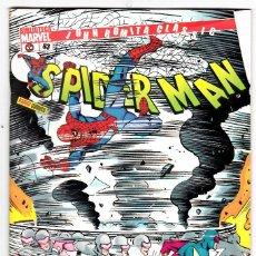 Cómics: SPIDERMAN JOHN ROMITA CLASSIC NÚMERO 83.. Lote 98038819