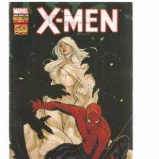 Cómics: X- MEN. Nº 7. PANINI (C/A10). Lote 98481651