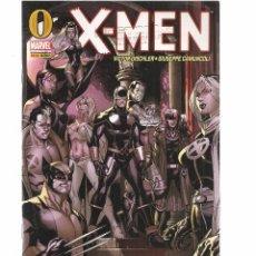 Cómics: X- MEN. Nº 0. PANINI (C/A10). Lote 98481803