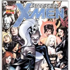 Cómics: PANINI X-MEN VOLUMEN 3 NUMERO 29. Lote 99487611