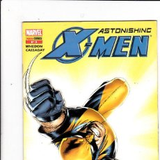 Cómics: ASTONISHING X-MEN VOL-1 Nº 3. PANINI. Lote 99493891