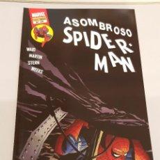 Cómics: ASOMBROSO SPIDERMAN VOL 7 Nº 34 / MARVEL - PANINI. Lote 186385067