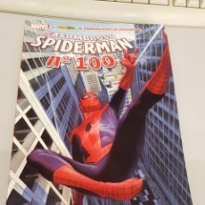 Cómics: ASOMBROSO SPIDERMAN VOL 7 Nº 100 / MARVEL - PANINI. Lote 100535187