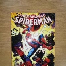 Cómics: ASOMBROSO SPIDERMAN #130. Lote 100706087