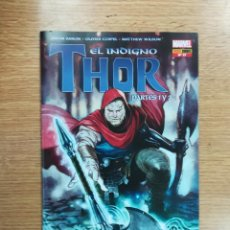 Cómics: THOR VOL 5 #77. Lote 100735443