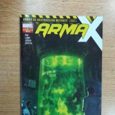 Cómics: ARMA X #3. Lote 100735871
