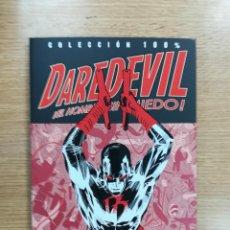 Cómics: DAREDEVIL #11 ARTE OSCURO (100% MARVEL). Lote 100736463