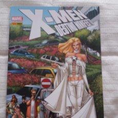Cómics: X-MEN -DESTINO MANIFIESTO. Lote 102384879