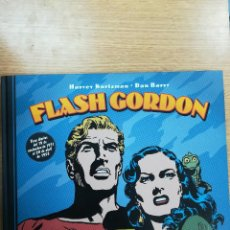 Cómics: FLASH GORDON DE HARVEY KURTZMAN Y DAN BARRY. Lote 104404083