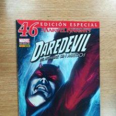 Cómics: DAREDEVIL VOL 6 #46 (MARVEL KNIGHTS) EDICION NORMAL. Lote 106664851