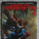 Cómics: EL ASOMBROSO SPIDERMAN - Nº 126 - LA CONSPIRACIÓN DEL CLON 3 - PANINI - SNZBCN. Lote 157652181