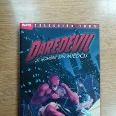 Cómics: DAREDEVIL #1 LA MANO DEL DIABLO (100% MARVEL). Lote 109995671