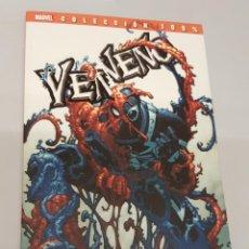 Fumetti: VENENO VOL. 2 Nº 2 : SPIDER-ISLAND / MARVEL - PANINI. Lote 214882707