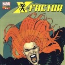 Cómics: X-FACTOR VOL. 1 Nº 5 - PANINI - IMPECABLE. Lote 112450171