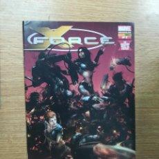 Cómics: X-FORCE #2. Lote 112497383