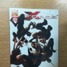Cómics: X-FORCE #4. Lote 112497391