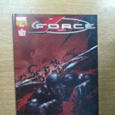 Cómics: X-FORCE #5. Lote 112497528