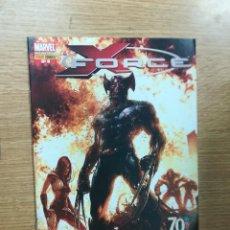 Cómics: X-FORCE #6. Lote 112497532