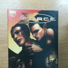 Cómics: X-FORCE #12. Lote 112497540