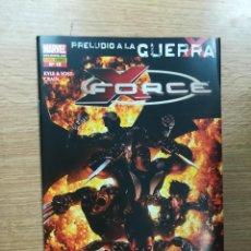 Cómics: X-FORCE #13. Lote 112497544