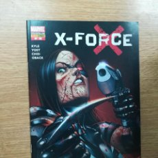 Cómics: X-FORCE #18. Lote 112497564