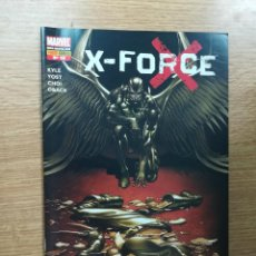Cómics: X-FORCE #19. Lote 112497648