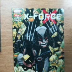 Cómics: X-FORCE #20. Lote 112497652