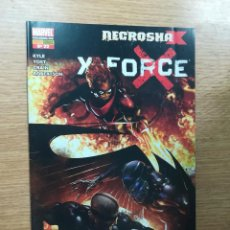 Cómics: X-FORCE #22. Lote 112497660