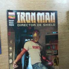 Cómics: IRON MAN VOL 1 #8. Lote 112497828