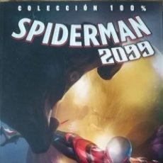 Cómics: SPIDERMAN 2099 DIOSES Y MUJERES . Lote 114773163
