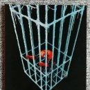 Cómics: EL ASOMBROSO SPIDERMAN Nº 86 - SPIDERMAN SUPERIOR 5 - PANINI - SNZBCN. Lote 157652101