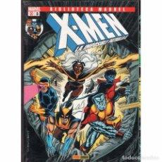 Cómics: BIBLIOTECA MARVEL X-MEN 5. Lote 115283463
