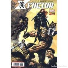 Cómics: X-FACTOR 16. Lote 116164263
