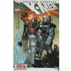 Cómics: X-MEN 23 EDICION ESPECIAL. Lote 296704233
