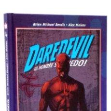 Cómics: COMICS BEST OF MARVEL ESSENTIALS N°7 DAREDEVIL 2006. Lote 117461574