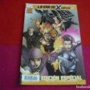 Cómics: X MEN LEGADO Nº 71 ( MIKE CAREY CLAY MANN ) ¡MUY BUEN ESTADO! MARVEL PANINI LA ERA DE X. Lote 160784202