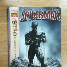 Cómics: SPIDERMAN #3. Lote 122179467