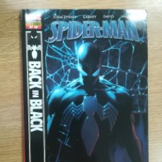 Cómics: SPIDERMAN #15. Lote 122180263