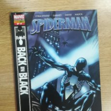 Cómics: SPIDERMAN #17. Lote 122180439