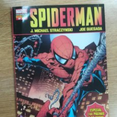 Cómics: SPIDERMAN #20. Lote 122202951