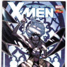 Cómics: PANINI X-MEN VOL.4 18. Lote 122239315