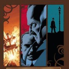 Cómics: SHERLOCK HOLMES EL JUICIO DE SHERLOCK HOLMES - PANINI - TAPA DURA - OFI15. Lote 122330955
