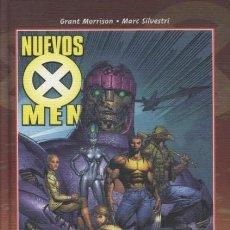 Cómics: BEST OF MARVEL ESSENTIALS NUEVOS X-MEN Nº 7 - PANINI - IMPECABLE - OFI15. Lote 125114083