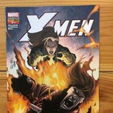 Cómics: X MEN Nº 7 - VOLÚMEN 3. Lote 125945915