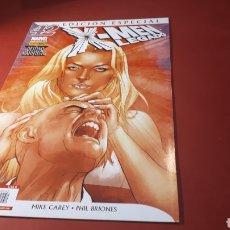 Cómics: X MEN LEGADO 42 EXCELENTE ESTADO PANINI EDICION ESPECIAL. Lote 128503879