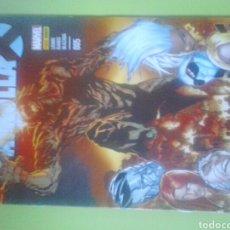 Cómics: PATRULLA X PANINI COMICS 05. Lote 128812730