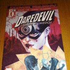 Cómics: DAREDEVIL MARVEL KNIGHTS 40 VOLUMEN VOL 2 LADY BULLSEYE. Lote 129846371