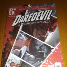 Cómics: DAREDEVIL MARVEL KNIGHTS 30 VOLUMEN VOL 2. Lote 129854679
